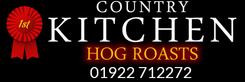 Country Kitchen Hog Roasts